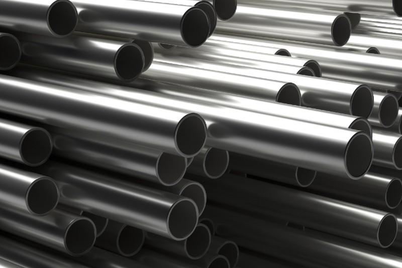 metal-material