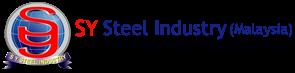 sy_steel_logo